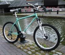 456 (GITD) bike photo