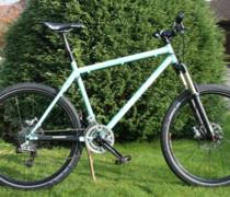 456 Glow -in-the-Dark bike photo