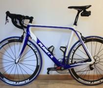 Arty 57 bike photo