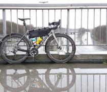 BishBashBosh bike photo