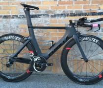 TT bike photo