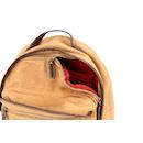 Holdsworth Heritage Backpack