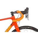 On One Bish Bash Bosh SRAM Force 1 HRD Adventure Bike