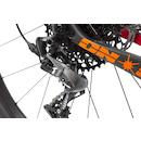 On One Space Chicken SRAM Force 1 Gravel Bike 700C Wheels