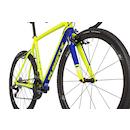 Planet X Kakaboulet Cyclocross SRAM Rival 11 Bike