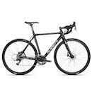 Planet X XLS SRAM Rival 11 Hydraulic Cyclocross Bike