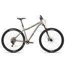 Titus Fireline Evo SRAM GX1 Mountain Bike