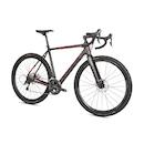 Viner Strada Bianca Shimano Ultegra 6800 Gravel Adventure Bike