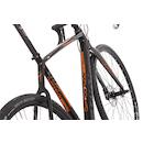 Viner Super Prestige SRAM Rival 1 Cyclocross Bike