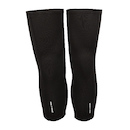 On-One Merino Perform Knee Warmers