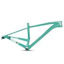 On-One Rango 27.5 Plus or 29er Carbon Mountain Bike Frame