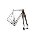 Viner Super Prestige DCX Carbon Cyclocross Frameset