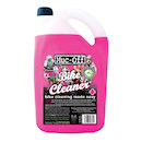 Muc-Off Cycle Cleaner