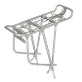 Jobsworth Adjustable Pannier Rack