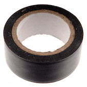 Velox Plastic Adhesive Finishing Tape
