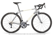 Holdsworth Competition Shimano Ultegra R8000 Road Bike
