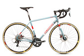 Holdsworth Elan Shimano Tiagra 4700 Disc Road Bike