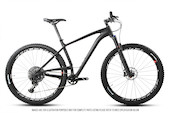 On One Rango Carbon 29er SRAM GX Eagle Mountain Bike