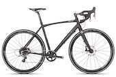 Planet X London Road SRAM Rival 1 Hydraulic Disc Road Bike