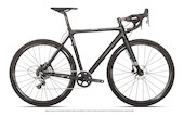 Planet X XLS SRAM Rival 1 Vision 30 Disc Cyclocross Bike Limited Edition