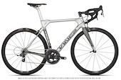 Viner Settanta SRAM Force 11 Aero Road Bike