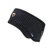Briko AC9018 Wind Out Warm Headband