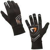 Briko Scuderia Warm Glove