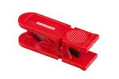 Jobsworth Hydraulic Disc Brake Hose Cutter