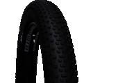 "WTB Ranger Comp 27.5"" Tyre"