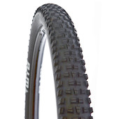 "WTB Trail Boss Comp 27.5"" Tyre"