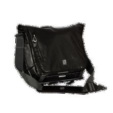 Altura Dispatch Messenger Bag