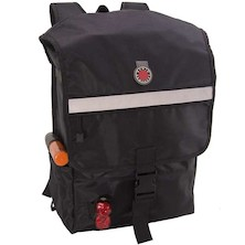 Banjo Brothers Metro Backpack