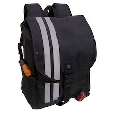 Banjo Brothers Waterproof Commuter Bag