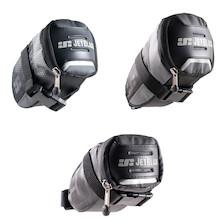 JetBlack JetRace MTB-X Saddle Bag