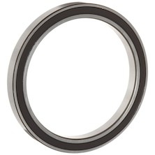 Bearing For BB30 / 6806 2RS / Single