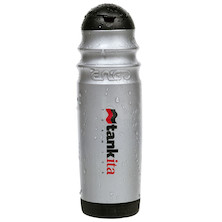 Tankita Thermal Water Bottle