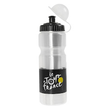 Tour de France Insulated Thermo Water Bottle