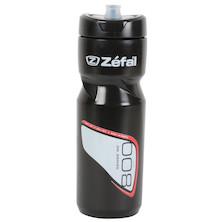 Zefal Sense M80 Water Bottle