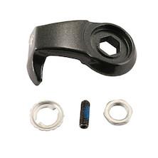 Avid Torque Arm Kit BB7 08-10