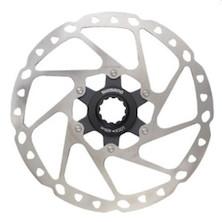 Shimano SLX RT64 Centrelock 160mm Rotor