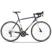Holdsworth Brevet Shimano Ultegra R8000 Audax Road Bike