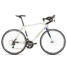 Holdsworth Brevet Shimano Tiagra 4700 Audax Road Bike