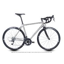 Planet X Spitfire Sram Force 11Titanium Road Bike