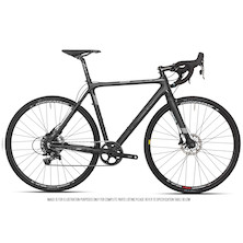 Planet X XLS SRAM Apex 1 Clincher Cyclocross Bike