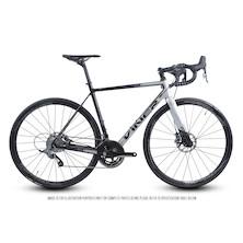 Viner Mitus Disc SRAM Rival 11 HRD Road Bike