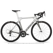 Viner Settanta SRAM Force 11 Aero Road Bike