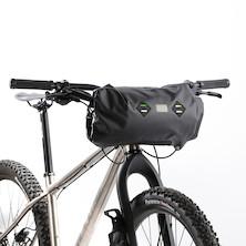 PODSACS Waterproof Handlebar Bag