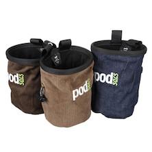 POD Mini Dip Bag
