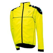 Agu Bocco Winter Jacket