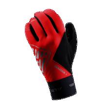 Altura Peloton Progel Windproof Gloves